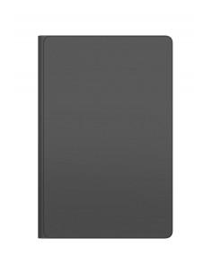 samsung-gp-fbt505amabw-ipad-fodral-26-4-cm-10-4-folio-svart-1.jpg