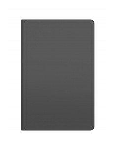 samsung-gp-fbt505amabw-taulutietokoneen-suojakotelo-26-4-cm-10-4-folio-kotelo-musta-1.jpg
