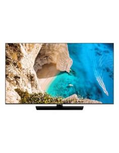 samsung-hg43et670ub-tv-apparat-109-2-cm-43-4k-ultra-hd-svart-1.jpg
