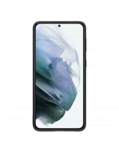 samsung-ef-pg996-mobiltelefonfodral-17-cm-6-7-omslag-svart-1.jpg