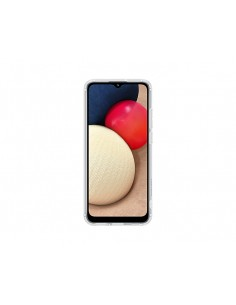 samsung-ef-qa026ttegeu-mobile-phone-case-16-5-cm-6-5-cover-transparent-1.jpg