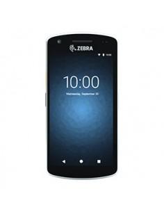 zebra-ec55-mobiilitietokone-12-7-cm-5-720-x-1280-pikselia-kosketusnaytto-173-g-musta-harmaa-valkoinen-1.jpg