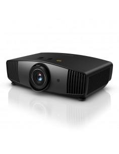 benq-w5700-data-projector-desktop-1800-ansi-lumens-dlp-2160p-3840x2160-black-1.jpg