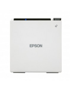 epson-m30ii-hwf-203-x-dpi-wired-thermal-pos-printer-1.jpg