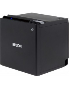 epson-m30ii-hw-203-x-dpi-wired-thermal-pos-printer-1.jpg
