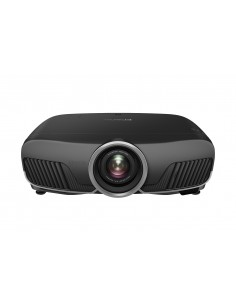 epson-home-cinema-eh-tw9400-data-projector-ceiling-floor-mounted-2600-ansi-lumens-3lcd-4k-4096x2400-3d-black-1.jpg