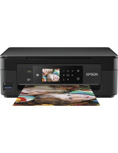 epson-expression-home-xp-442-1.jpg