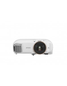 epson-eh-tw5820-data-projector-ceiling-mounted-2700-ansi-lumens-3lcd-1080p-1920x1080-3d-white-1.jpg
