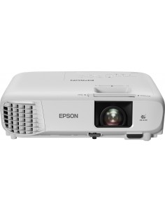 epson-home-cinema-eh-tw740-data-projector-ceiling-mounted-3300-ansi-lumens-3lcd-1080p-1920x1080-white-1.jpg