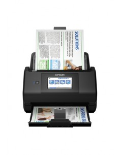 epson-workforce-es-580w-adf-sheet-fed-scaner-600-x-dpi-a4-black-1.jpg