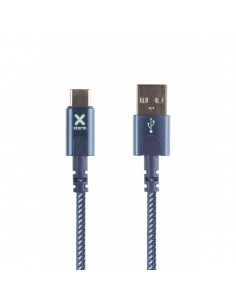 xtorm-cx2054-usb-cable-1-m-2-a-c-blue-1.jpg
