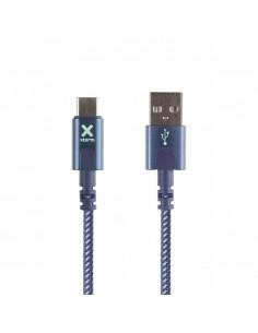 xtorm-premium-usb-to-usb-c-cable-1m-blue-1.jpg