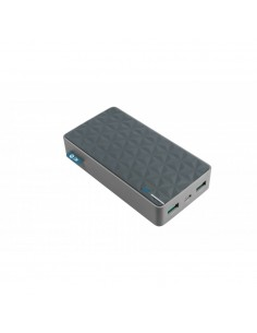 xtorm-power-bank-usb-c-pd-20w-20000mah-1.jpg