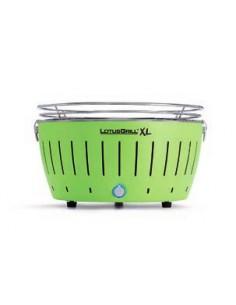 lotusgrill-g435-u-gr-grilli-puuhiili-kattila-vihrea-1.jpg