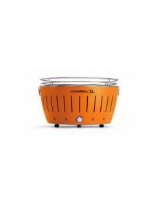 lotusgrill-g435-u-or-grilli-puuhiili-kattila-oranssi-1.jpg