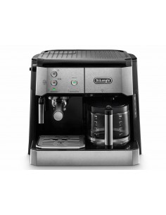 delonghi-bco421-s-combi-coffee-maker-1.jpg
