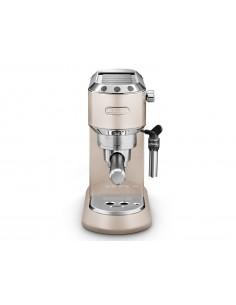 delonghi-dedica-metallics-pump-espresso-ec785-bg-taysautomaattinen-espressokone-1-1-l-1.jpg