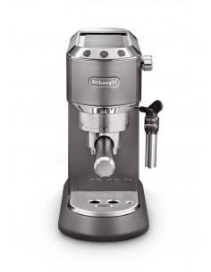delonghi-dedica-style-ec785-gy-kahvinkeitin-ohje-espressokone-1-1-l-1.jpg