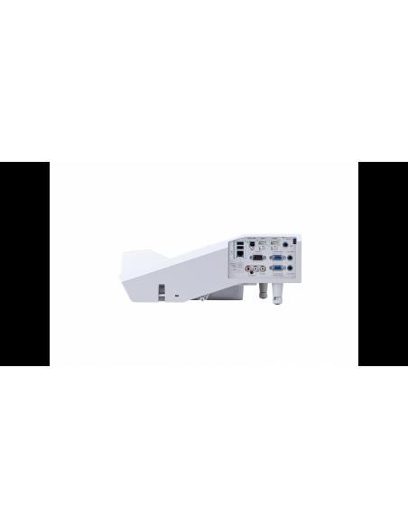 hitachi-cp-ax3505-datorprojektorer-takmonterad-projektor-2700-ansi-lumen-xga-1024x768-vit-4.jpg