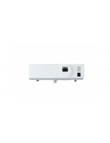 hitachi-cp-dx301-dataprojektori-poytaprojektori-3000-ansi-lumenia-dlp-xga-1024x768-3d-valkoinen-1.jpg