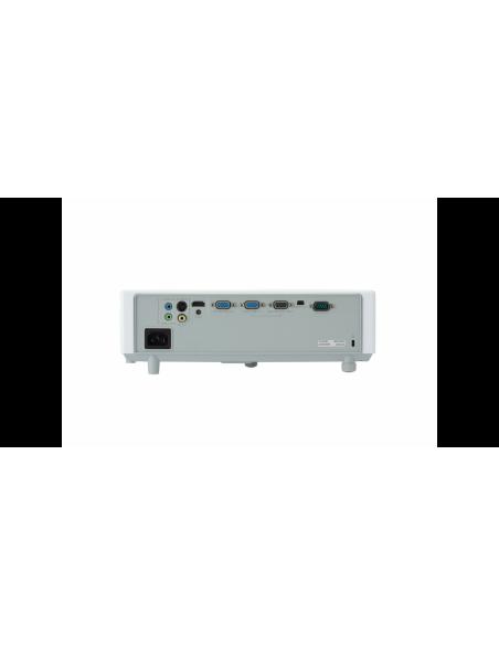 hitachi-cp-dx301-datorprojektorer-bordsprojektor-3000-ansi-lumen-dlp-xga-1024x768-3d-kompatibilitet-vit-3.jpg