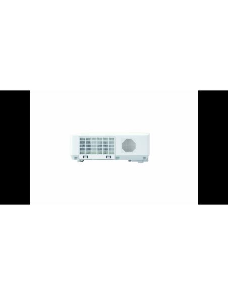 hitachi-cp-ex402-dataprojektori-poytaprojektori-4200-ansi-lumenia-3lcd-xga-1024x768-valkoinen-3.jpg