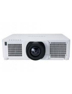 hitachi-cp-hd9321-data-projector-desktop-8200-ansi-lumens-dlp-1080p-1920x1080-white-1.jpg
