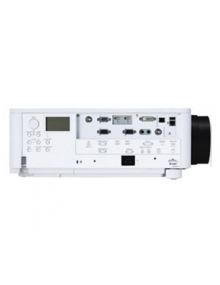 hitachi-cp-hd9321-datorprojektorer-bordsprojektor-8200-ansi-lumen-dlp-1080p-1920x1080-vit-2.jpg