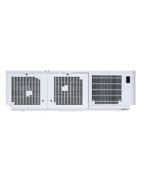 hitachi-cp-hd9321-datorprojektorer-bordsprojektor-8200-ansi-lumen-dlp-1080p-1920x1080-vit-4.jpg