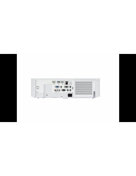 hitachi-cp-wu5505-datorprojektorer-bordsprojektor-5200-ansi-lumen-3lcd-wuxga-1920x1200-vit-3.jpg