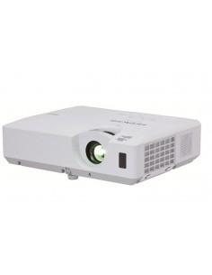 hitachi-cpwx3541wn-datorprojektorer-bordsprojektor-3700-ansi-lumen-3lcd-wxga-1280x800-vit-1.jpg