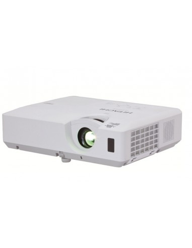 hitachi-cpwx3541wn-dataprojektori-poytaprojektori-3700-ansi-lumenia-3lcd-wxga-1280x800-valkoinen-1.jpg