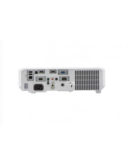 hitachi-cpwx3541wn-dataprojektori-poytaprojektori-3700-ansi-lumenia-3lcd-wxga-1280x800-valkoinen-2.jpg