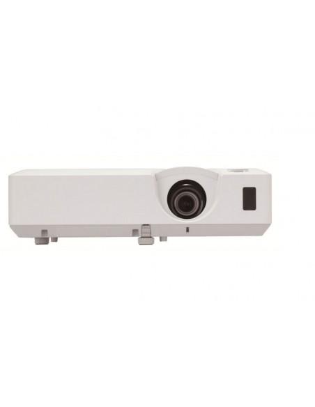 hitachi-cpwx3541wn-dataprojektori-poytaprojektori-3700-ansi-lumenia-3lcd-wxga-1280x800-valkoinen-3.jpg