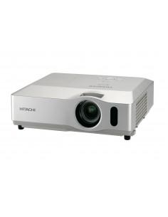 hitachi-cp-x450-data-projector-desktop-3500-ansi-lumens-lcd-xga-1024x768-silver-1.jpg