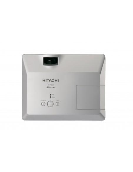 hitachi-cp-x450-dataprojektori-poytaprojektori-3500-ansi-lumenia-lcd-xga-1024x768-hopea-4.jpg
