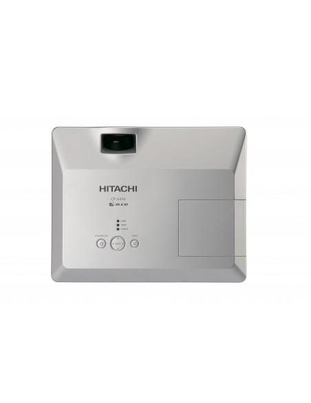 hitachi-cp-x450-datorprojektorer-bordsprojektor-3500-ansi-lumen-lcd-xga-1024x768-silver-4.jpg