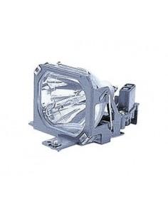 hitachi-replacement-lamp-dt00341-projektorlampor-250-w-uhp-1.jpg