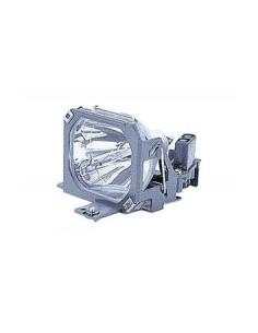 hitachi-replacement-lamp-dt00491-projektorilamppu-1.jpg