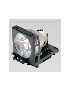 hitachi-replacement-lamp-150w-uhb-projector-1.jpg