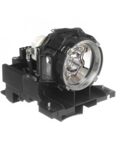 hitachi-dt00873-projector-lamp-275-w-uhb-1.jpg