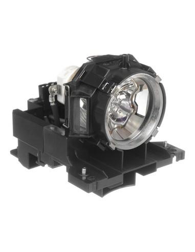hitachi-dt00873-projektorilamppu-275-w-uhb-1.jpg
