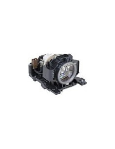 hitachi-dt01051-projector-lamp-260-w-uhp-1.jpg