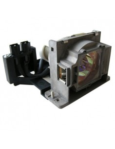 hitachi-dt01141-projector-lamp-200-w-uhp-1.jpg