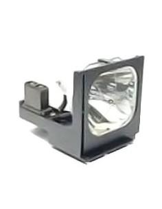 hitachi-dt01281-projektorlampor-1.jpg