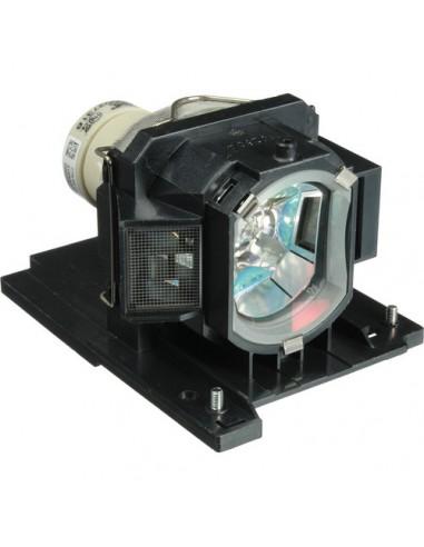 hitachi-dt01371-projektorilamppu-215-w-uhp-1.jpg