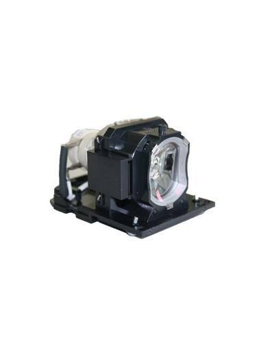 hitachi-dt01431-projektorlampor-215-w-uhp-1.jpg