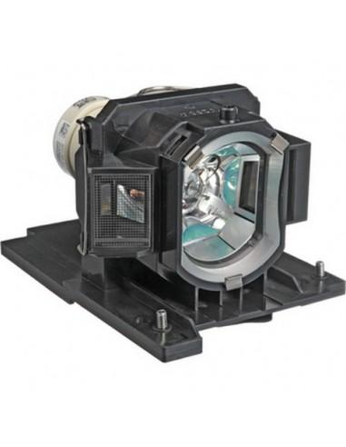 hitachi-dt01481-projektorilamppu-225-w-1.jpg