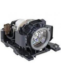 hitachi-dt01581-projektorilamppu-370-w-p-vip-1.jpg