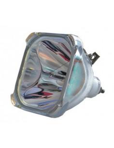 hitachi-dt01731-projektorlampor-370-w-uhp-1.jpg